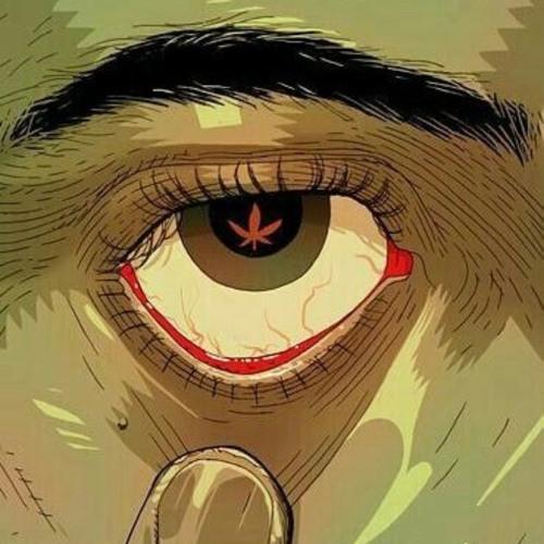 LowKeyTrill's avatar