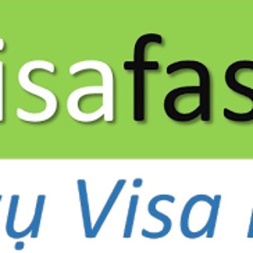 Visa Fast Dịch vụ nhanh's avatar