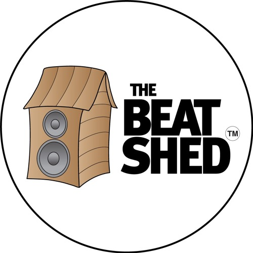 The Beat Shed's avatar