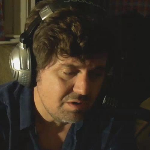 Erik Martin's avatar