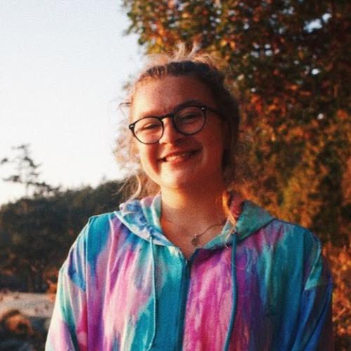 Sophie Harder's avatar
