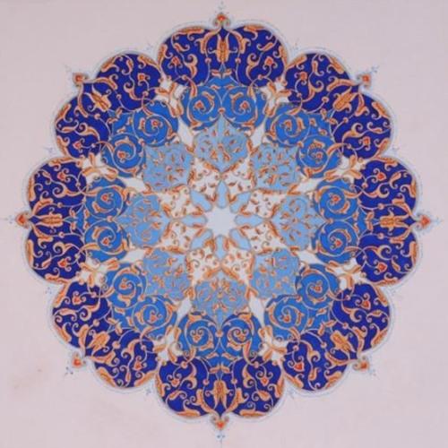 Rowaida Ehab's avatar