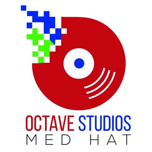 Octave Studios Med Hat's avatar