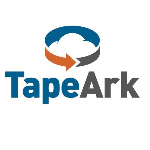 Deep Diving into Data: Tape Ark 3D Podcast's avatar