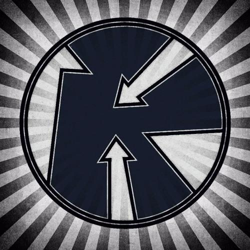 Kaleid's avatar