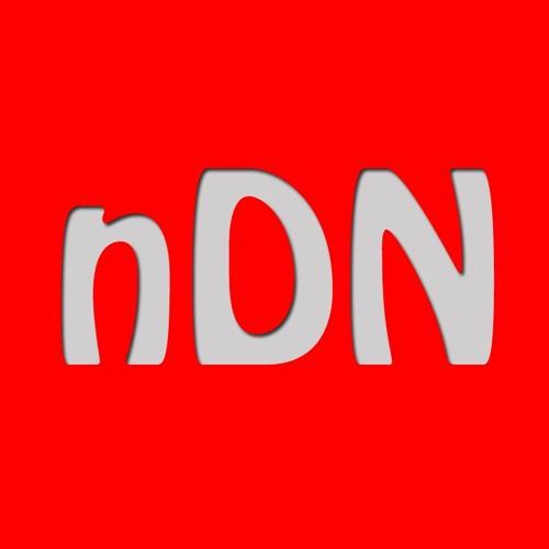 nDN Deutsche Nachrichten's avatar