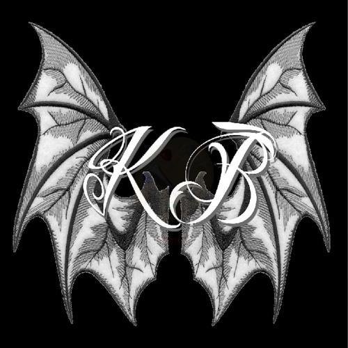 Kat Bastow's avatar