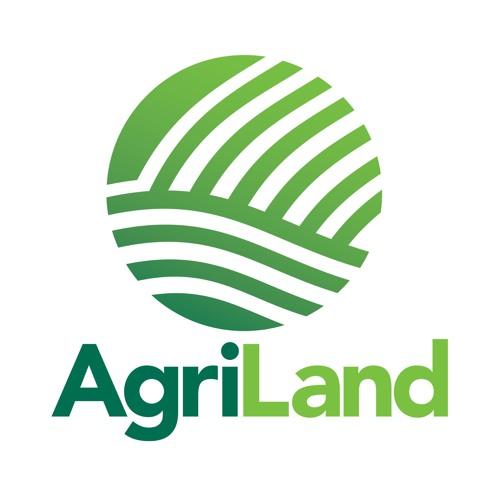 Agriland Media's avatar