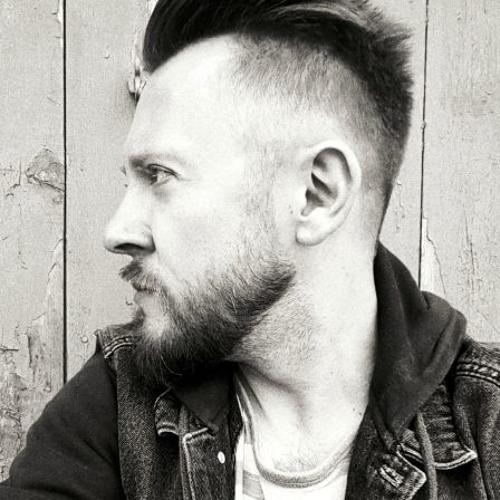 X-CEED's avatar