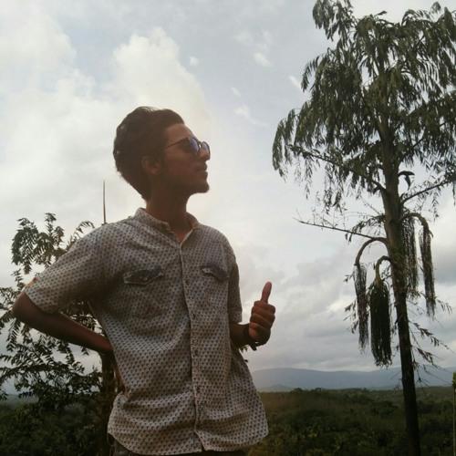 Shaiju Lxd's avatar