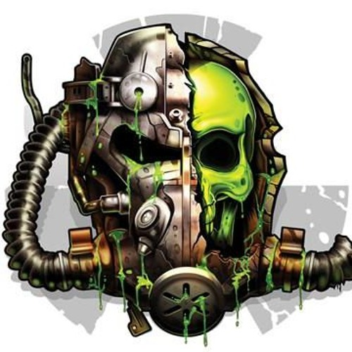 Sirens Song's avatar