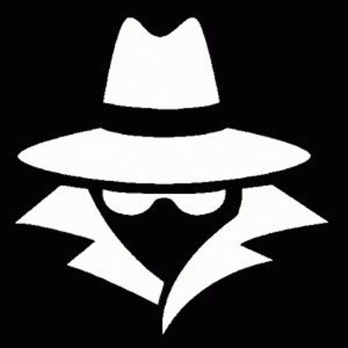 SQL Undercover's avatar