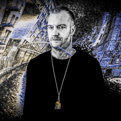 Marcus Juergensen's avatar