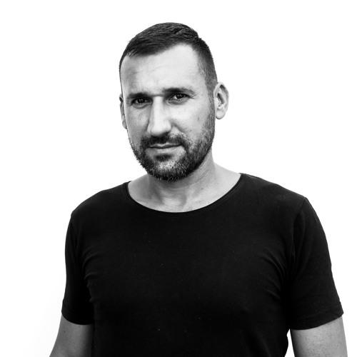 Francisco Aguado's avatar