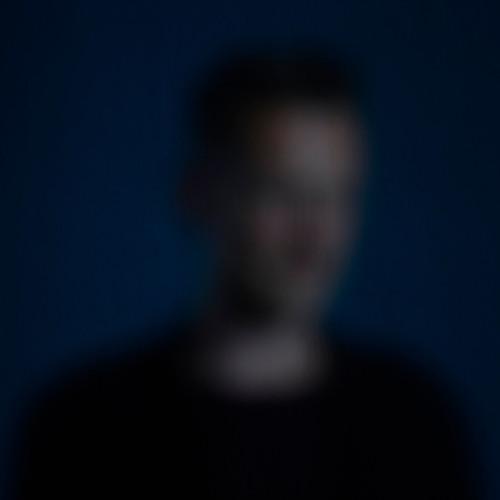 Blue Veil's avatar