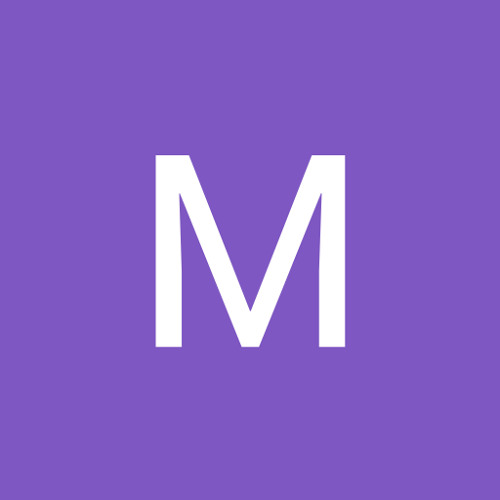 Михаил Меновщиков's avatar