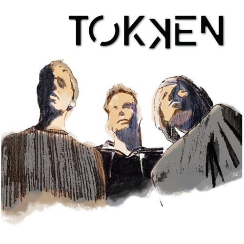 Tokken's avatar