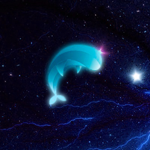 Electric Whale Society's avatar
