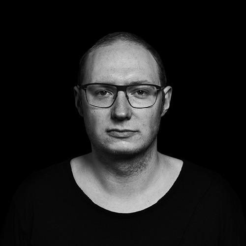 Max Buchalik's avatar