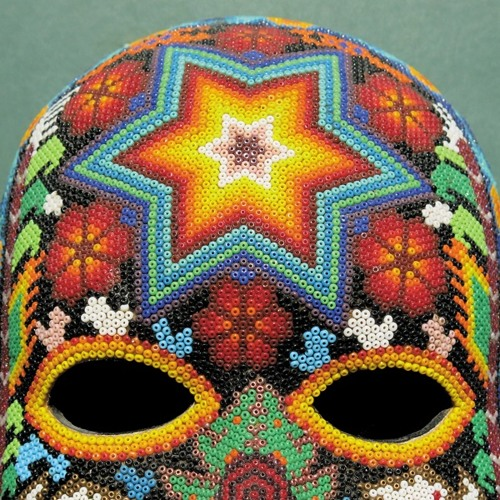 Dead Can Dance's avatar