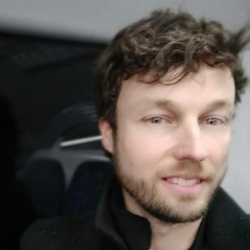 Cayden's avatar