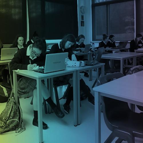 The Future of Schools's avatar