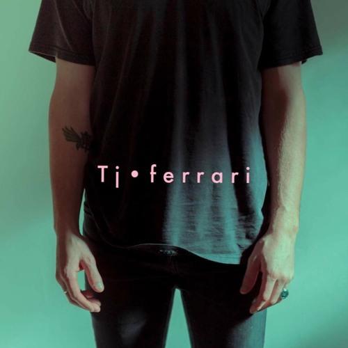 T.J ferrari's avatar