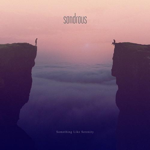 sondrousband's avatar