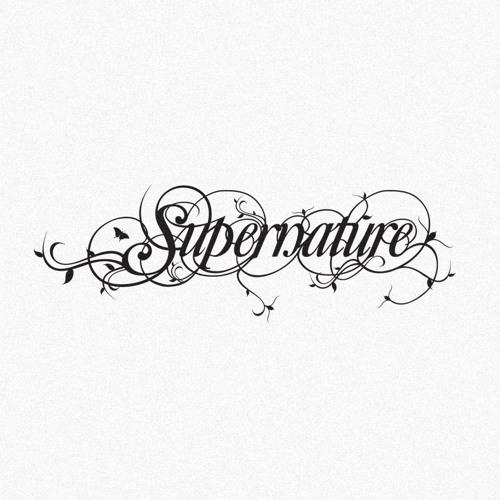 supernature_ofc's avatar