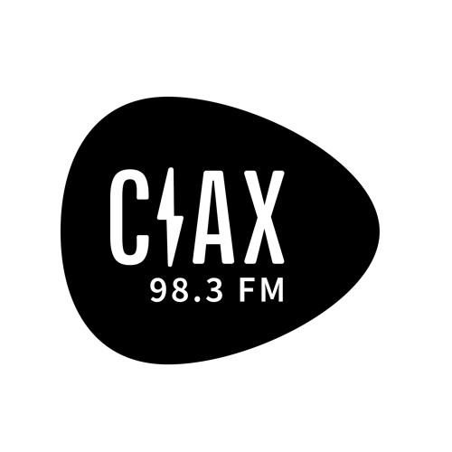CIAX 98.3's avatar