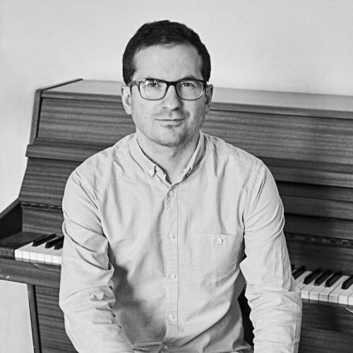 Jim Wynn Music's avatar