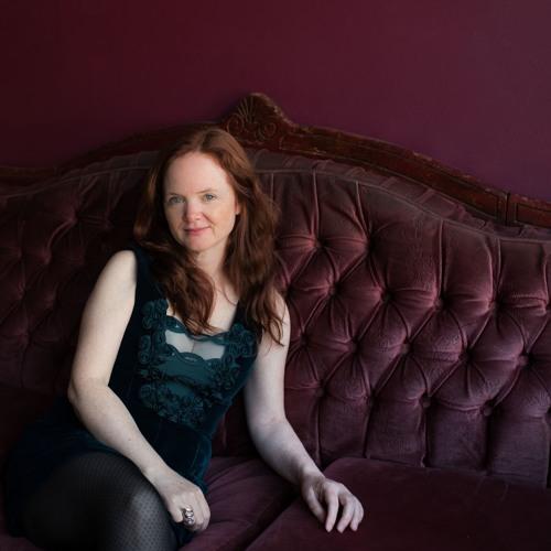 Sheila Soares's avatar