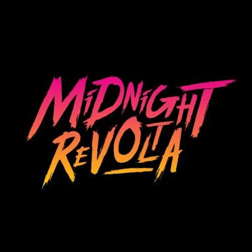 Midnight Revolta's avatar