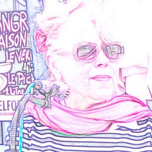 Sophie Kay BluesChanteuse's avatar