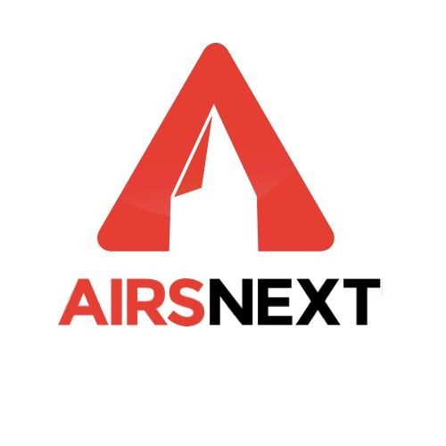 AIRSNEXT's avatar