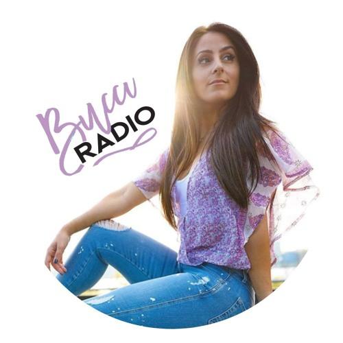 Bucci Radio's avatar