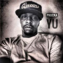 Phucka Yu