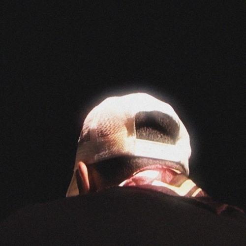 Marcorosso's avatar