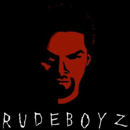 Skux Mobb R U D E B O Y Z's avatar