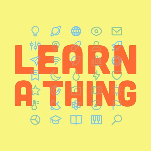 Learn A Thing Show's avatar