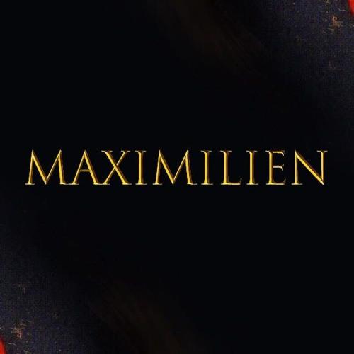 Maximilien's avatar