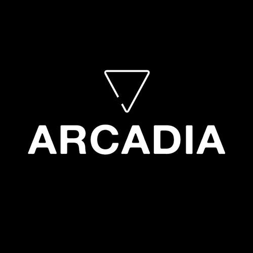 Arcadia Music's avatar