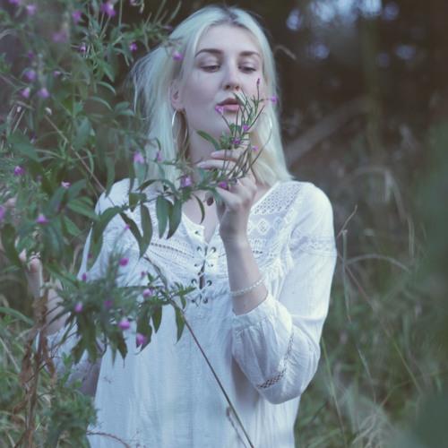 Autumn Evans's avatar