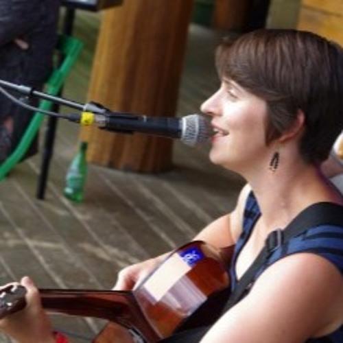 Laurelle Kanji's avatar
