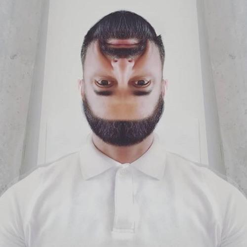 JUAN / MEATY BEATS / BOOGIEDOWNCLOWN's avatar