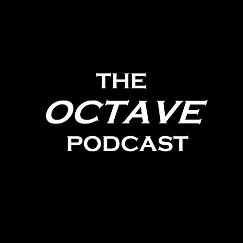 Octave Podcast's avatar