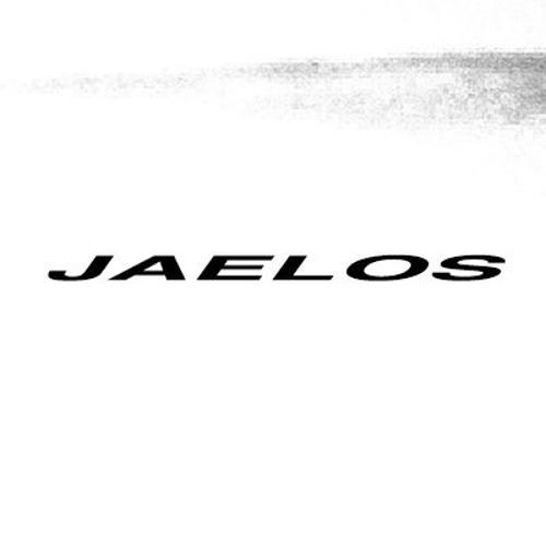 Jaelos's avatar