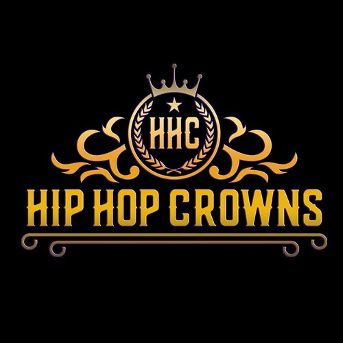 Hip Hop Crowns's avatar