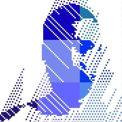 Blaukoma's avatar