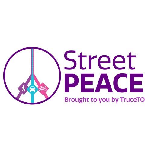 StreetPeace's avatar